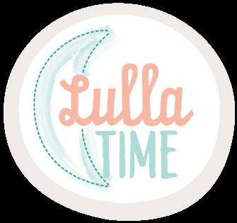 Lulla-Time